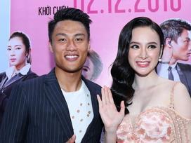 6 lần chạm ngõ điện ảnh của các cầu thủ Việt Nam