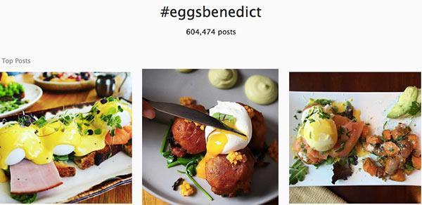 Món trứng chần 135 nghìn đồng khiến tín đồ ăn uống Sài thành xôn xao sống ảo-3