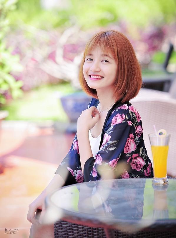 Bạn gái Sơn Tùng nhờ cậy chương trình âm nhạc tìm người yêu nhưng bị Minh Hằng phản đối-1