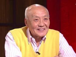 Diễn viên 'Tiếu ngạo giang hồ' qua đời trong nghèo khổ