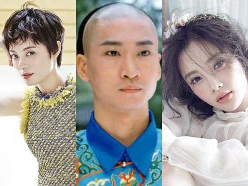 Cùng tuổi Tuất, nghệ sĩ Hoa ngữ 'người rạng rỡ thành công, kẻ thân tàn danh bại'