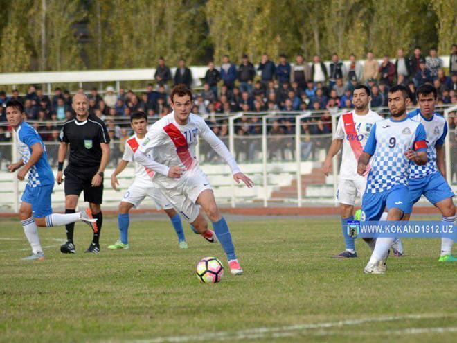 Người hùng U23 Uzbekistan: Nếu sút 11 m, chúng tôi vẫn thắng Việt Nam-4