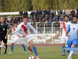 Người hùng U23 Uzbekistan: Nếu sút 11 m, chúng tôi vẫn thắng Việt Nam