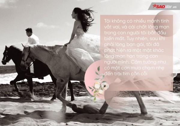 Đám cưới Taeyang và Hyo Rin: Bản hit 'triệu view' cất lên dành riêng cho một người-3