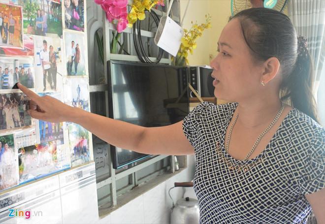 Phan Văn Đức: Toàn bộ tiền thưởng sẽ gửi cho mẹ-1