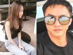 Cường Đô La và Đàm Thu Trang đưa nhau về Gia Lai ăn tết?-4