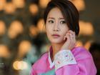'Ác nữ' màn ảnh Hàn đau khổ vì con gái bị bắt cóc