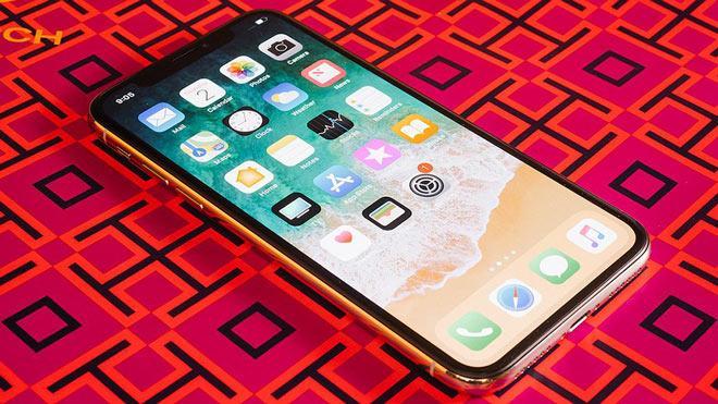 iPhone 9 và iPhone Xs sẽ hỗ trợ sim kép-2