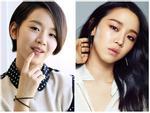 Cựu Á hậu Hàn Quốc bỏ quay phim sau khi tranh cãi nảy lửa với đạo diễn-4