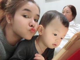 Tin sao Việt: Kỳ Hân thú nhận 'cô đơn' trong ngày sinh nhật