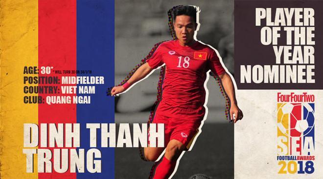 Báo châu Á đề cử Quang Hải ở hạng mục Cầu thủ trẻ hay nhất Đông Nam Á-2