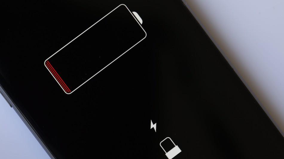 Apple sẽ trang bị những gì cho iPhone giá 2.000 USD? 1