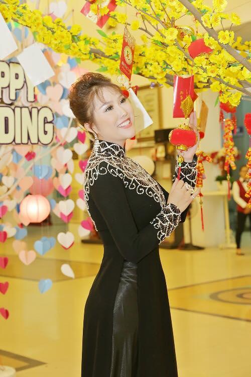 Phi Thanh Vân tiết lộ được tình cũ tặng quà 2 tỷ đồng dù đã đường ai nấy bước-1