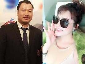 Phi Thanh Vân tiết lộ được tình cũ 'tặng quà 2 tỷ đồng' dù đã đường ai nấy bước