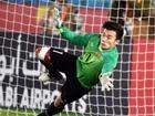 Hậu U23 VN: Thầy Park đau đầu vì cùng lúc có 3 'người nhện'
