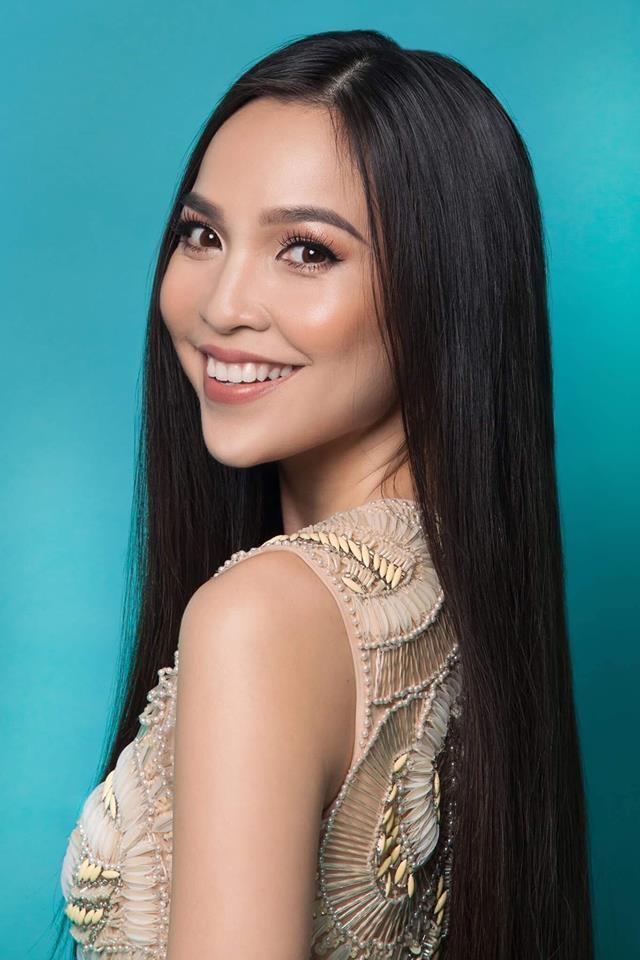 Xuýt xoa vẻ ngoài kỳ lạ nhất showbiz Việt của Hiền Thục: U40 mà cứ ngỡ chưa 18-14