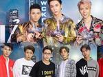 Vì sao bài hát của boygroup lại khó leo thang trên BXH hơn girlgroup?-7