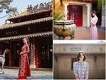 10 ngôi chùa nổi tiếng nhất Việt Nam-9
