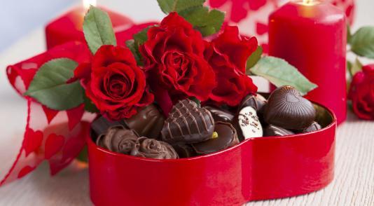 Giai thoại đẫm máu về sự ra đời của ngày Valentine-5
