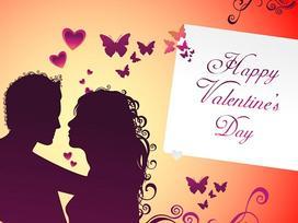 Giai thoại đẫm máu về sự ra đời của ngày Valentine