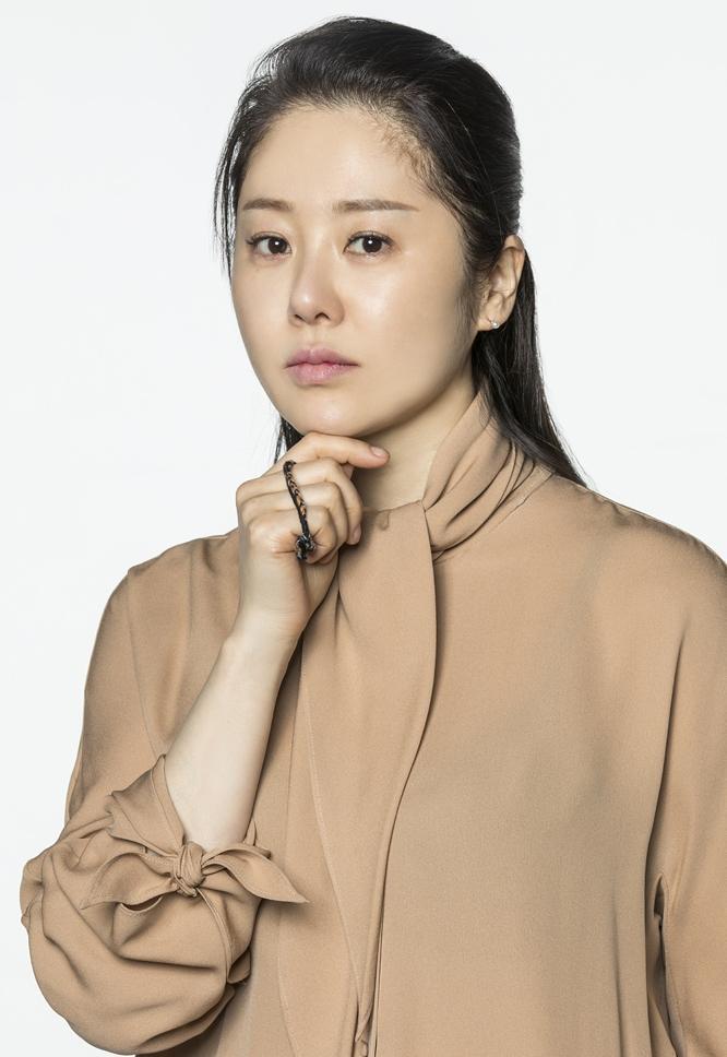 Cựu Á hậu Hàn Quốc bỏ quay phim sau khi tranh cãi nảy lửa với đạo diễn-1