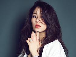 Cựu Á hậu Hàn Quốc bỏ quay phim sau khi tranh cãi nảy lửa với đạo diễn