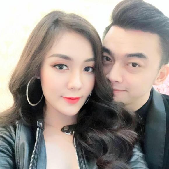 Hot girl - hot boy Việt: Phương Ly khoe clip hậu trường luyện giọng Anh là ai cùng JustaTee-5