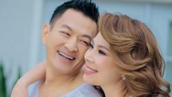 Valentine 2018: Thanh Thảo hạnh phúc bên chồng, Trung Quân - Tia Hải Châu cô đơn lẻ bóng