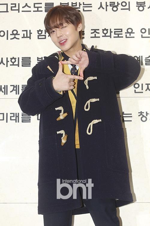 Mỹ nhân Mây họa ánh trăng Kim Yoo Jung rạng rỡ, lấn át nhan sắc tiểu Jeon Ji Hyun-8
