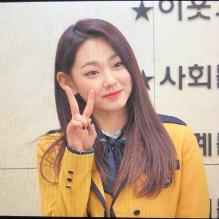 Mỹ nhân Mây họa ánh trăng Kim Yoo Jung rạng rỡ, lấn át nhan sắc tiểu Jeon Ji Hyun-12