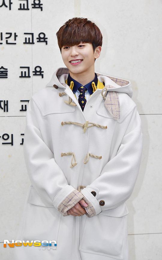 Mỹ nhân Mây họa ánh trăng Kim Yoo Jung rạng rỡ, lấn át nhan sắc tiểu Jeon Ji Hyun-13