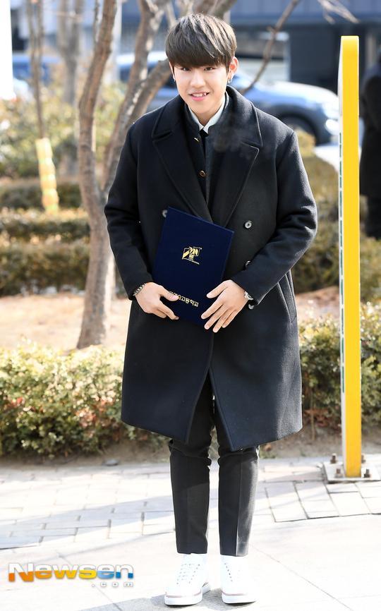 Mỹ nhân Mây họa ánh trăng Kim Yoo Jung rạng rỡ, lấn át nhan sắc tiểu Jeon Ji Hyun-9