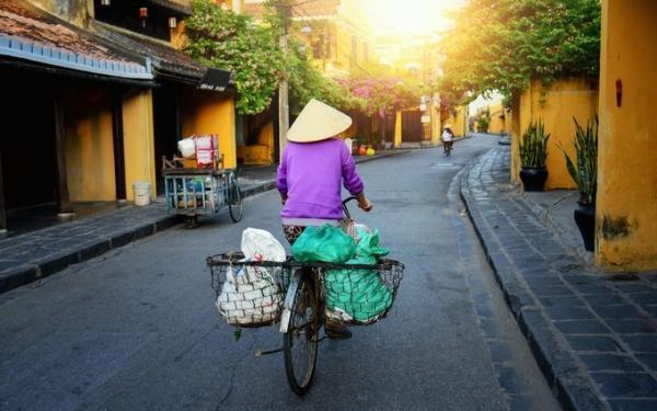 Sa Pa, Hội An vào top điểm đến được yêu thích nhất Đông Nam Á-2