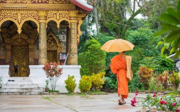 Sa Pa, Hội An vào top điểm đến được yêu thích nhất Đông Nam Á-3
