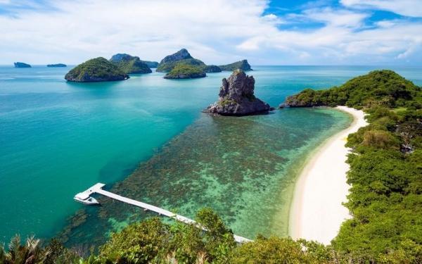 Sa Pa, Hội An vào top điểm đến được yêu thích nhất Đông Nam Á-6