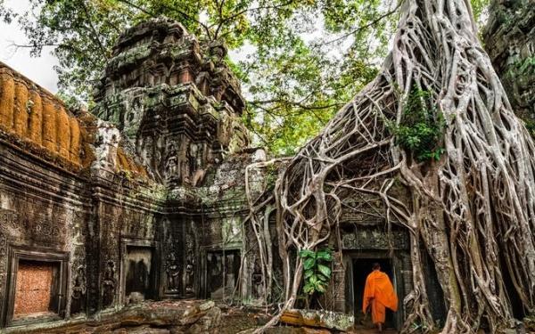 Sa Pa, Hội An vào top điểm đến được yêu thích nhất Đông Nam Á-10
