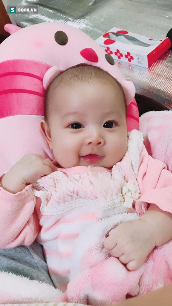 Người phụ nữ Việt và 4 đứa con vô cùng đáng yêu trên đất Nhật gây sốt-3