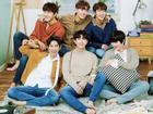 Vì sao bài hát của boygroup lại khó leo thang trên BXH hơn girlgroup?