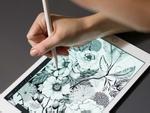 EU xét lại vụ Apple thâu tóm ứng dụng nhạc Shazam-2