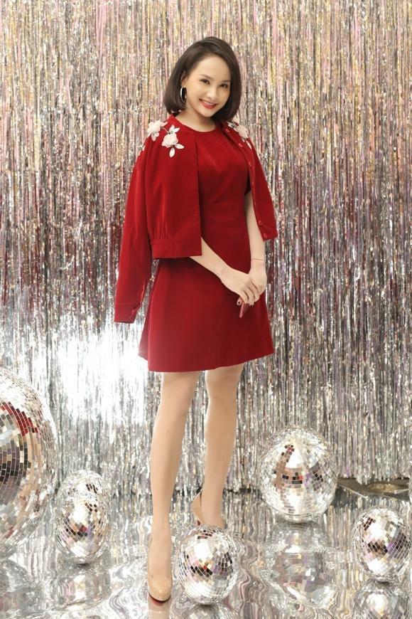 Chẳng cần váy áo lộng lẫy, HHen Niê - Kỳ Duyên đẹp xuất sắc chiếm spotlight thảm đỏ tuần qua-9