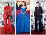Có ai đáng yêu như HHen Niê, trở thành Hoa hậu Hoàn vũ vẫn giản dị đến mức đi giày tróc da-4