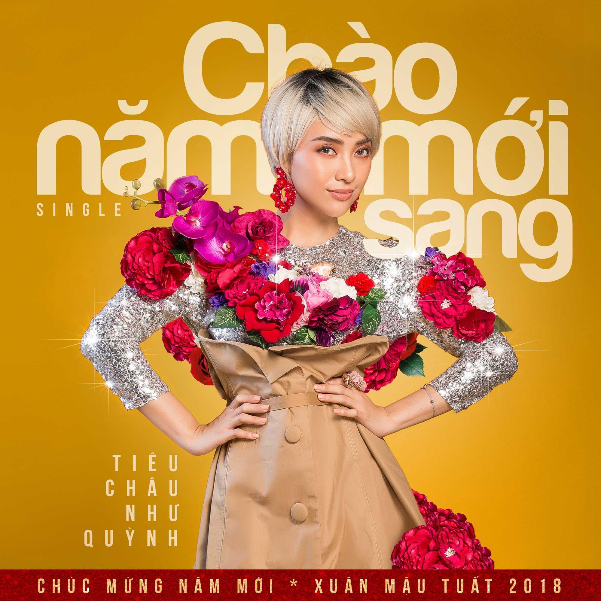 Đan Trường làm MV cùng fan nhí, Kyo York lái xe, Tiêu Châu Như Quỳnh nở hoa ngày Tết-5