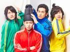 Ngôi sao 'Hoàng tử gác mái' Jung Suk Won bị bắt vì sử dụng ma túy