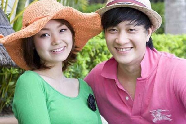 Sao Việt đóng phim chuyển thể: Người tỏa sáng, kẻ nhạt nhòa-4