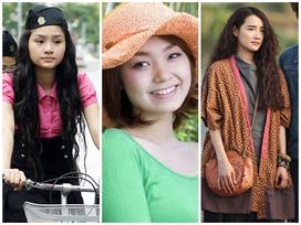 Sao Việt đóng phim chuyển thể: Người tỏa sáng, kẻ nhạt nhòa