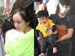 Những nhóc tì tuổi Tuất đang được mong chờ nhất giới giải trí Việt-14