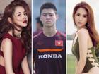 Đáp trả antifan 'đừng tìm cách dìm chết người khác', Chi Pu đứng đầu phát ngôn sao Việt shock nhất tuần