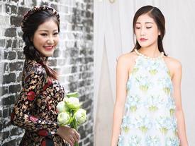 Cô gái khiến Huy Cung lau nước mắt, Hải Quân nhấn nút tỏ tình tại 'Vì yêu mà đến' là ai?