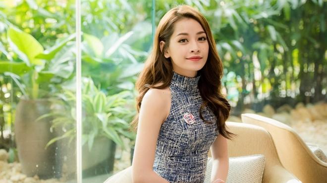 Đáp trả antifan đừng tìm cách dìm chết người khác, Chi Pu đứng đầu phát ngôn sao Việt shock nhất tuần-5
