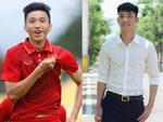 Dàn soái ca U23 và tiêu chuẩn chọn bạn gái khiến fans girl nôn nóng xếp hàng dài